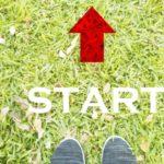 起業することは怖い?