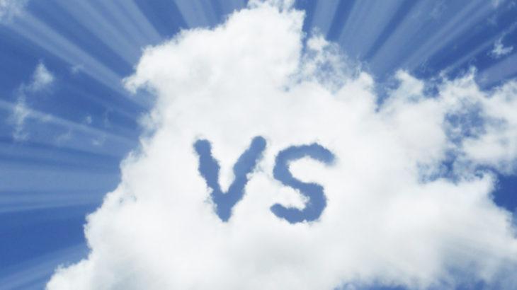 旅への憧れ vs 高所恐怖症